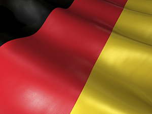 Ims recrutement franco allemand - Cabinet de recrutement franco allemand ...